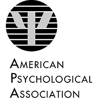 American Psychological Association (APA)