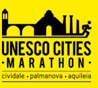 unescocitiesmarathon
