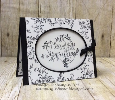 http://stampinginferno.blogspot.com/2016/04/heartfelt-sympathy-for-what-will-you.html