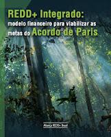 http://redeambientetv2.blogspot.com.br/2017/06/reddintegrado-propoe-ampliacao-de.html