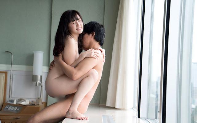 ảnh sex địt nhau emiri suzuhara
