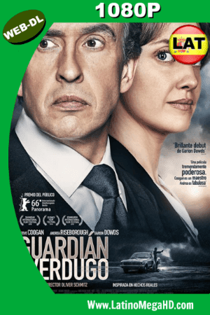 Guardian y Verdugo (2016) Dual HD WEB-DL 1080P ()