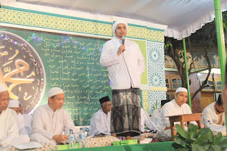 Husein-alhabsyi