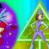 Winx Club - 1 Temporada - Episodios 21 (Español Latino)