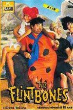 The Flintbones 1992 Watch Online