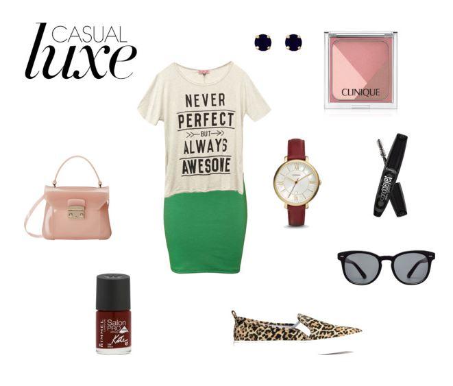 miejska stylizacja, luksusowe dodatki, luksus na co dzień, blog modowy, netstylistka, furla bag
