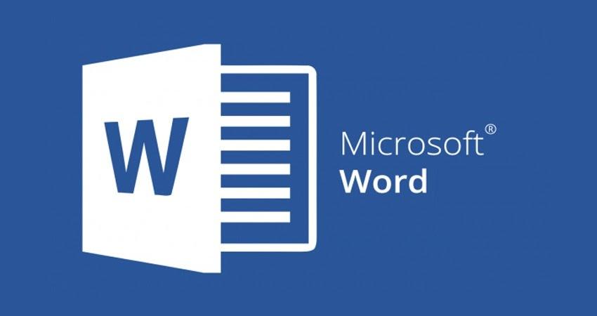 Sejarah dan Sekilas Tentang Microsoft Office Word