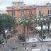 Maltempo, nuova bufera di neve in corso su Bari e su tutta la Puglia. Peggioramento in arrivo