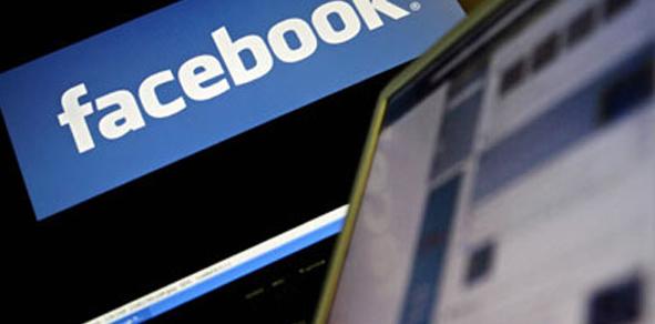 Beru Akun Palsu Dapat Dideteksi Oleh Facebook