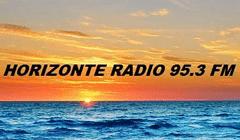 Horizonte Radio 95.3 - Buenos Aires, Argentina