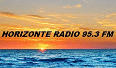 Horizonte Radio 95.3