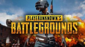 PlayerUnknown's Battlegrounds (PUBG) APK Android Unreleased
