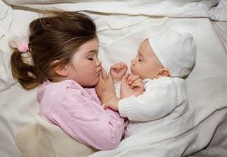 O καλός ύπνος είναι αναζωογονητικός και τονώνει τον οργανισμό. 21 Μαρτίου Παγκόσμια ημέρα 'Υπνου