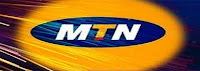Hot!!! How To Make Mtn Unlimited Call With Just 30naira Daily | 2015