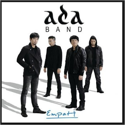 Lagu Ada Band Album Empati Mp3 Full Rar