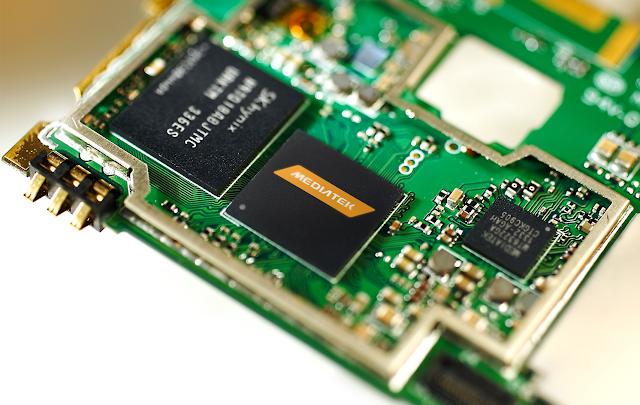 5 Merek Smartphone Paling Sering Diservice