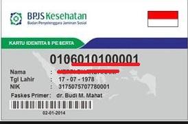 https://www.kartubank.com/2018/04/cara-mudah-bayar-bpjs-atm-bri-mandiri-bni.html
