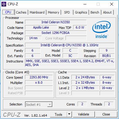 Screenshot+%284%29.png (405×404)
