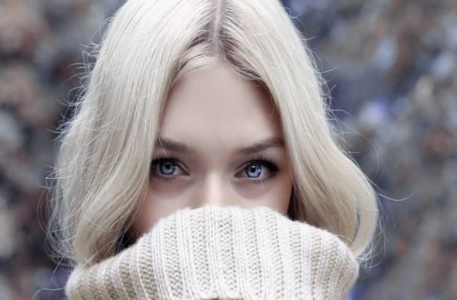 Jangan Hanya Menyebut Dirimu Sebagai  Wanita Kentang, Kamu Bisa Merubah Kekentanganmu dengan Rutin Melakukan 5 Hal Berikut