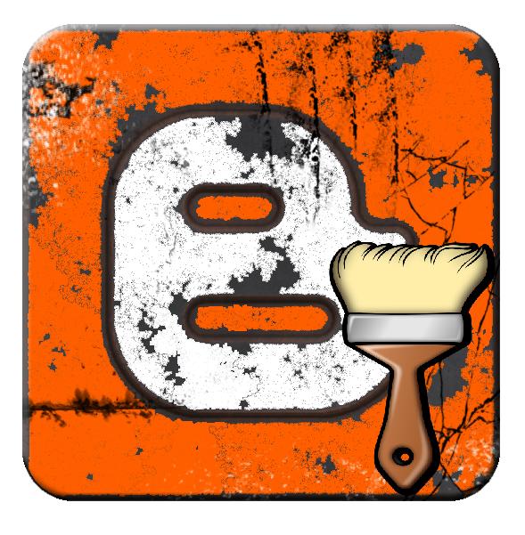 Edit Ubah Ukuran Jenis File Aplikasi