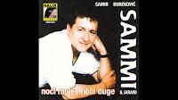Samir Burekovic - Diskografija  1998-1