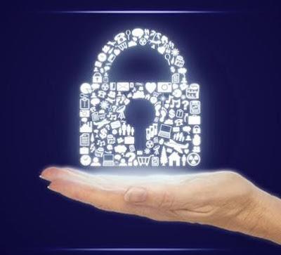 كيف تبقى آمناً وتحفظ خصوصيتك على الإنترنت.