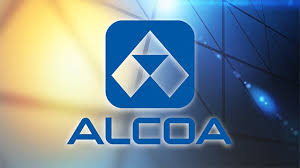 alcoa single women Alcoa super singles - online dating could help you to find your love, it will take only three minutes to sign up become a member and start chatting, dating with local people older women looking for younger man free date sights widowed men.