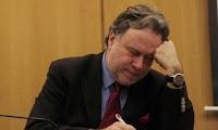 Κατρούγκαλος : Το ΔΝΤ ήταν αυτό που δυσκόλευε πάντα την αξιολόγηση