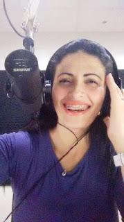 Programa  da radialista Kyta bueno,  na Radio portal  FM da Radialista  Kyta Bueno.
