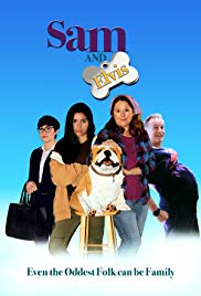 Watch Sam and Elvis Online Free 2018 Putlocker