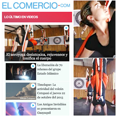 CURSOS FORMACION AEROYOGA AEROPILATES EN ECUADOR QUITO GUAYAQUIL, COLOMBIA, BOGOTA, CALI, VENEZUELA, CARACAS, BRASIL SAO PAULO, PERU, LIMA