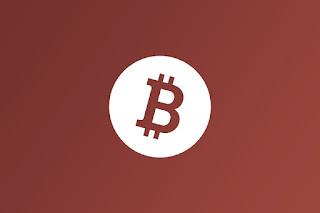 Bitcore (BTX)