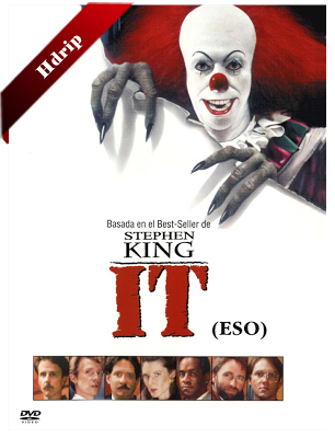 IT (Eso) Hd