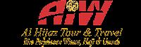 logo jadwal umroh desember 2016