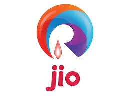 JIO Liker APK for Android