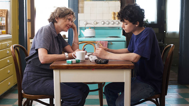20th Century Women: NZIFF Review