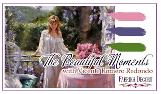 http://fdecor.blogspot.ru/2017/06/beautiful-moments-with-vicente-romero.html