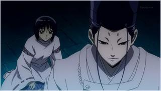 ยูระกับฮิเดโมโตะ