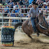 RAM RODEO TOUR HITS ST THOMAS AUG 25 - 26