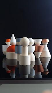 cultform design stereotypen minimalistische decoration