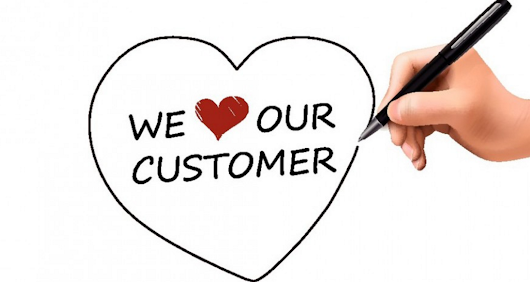 "Delivering the ""WOW"" factor through Customer Service In The Hospitality Industry"