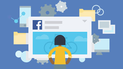 10 posting Facebook kena elakkan, perkaran perlu dielakkan semasa berfacebook, posting facebook kena elakkan untuk bisnes
