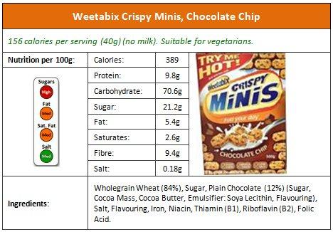 Low Fat Crispy Vegan Chocolate Chip Cookies
