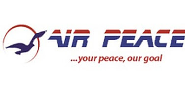 Air Peace: Purported NCAA Report On Runway Incident: Our Response
