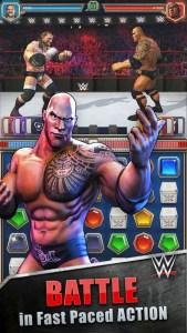 Download WWE Champions MOD APK 0.45 Unlimited Money