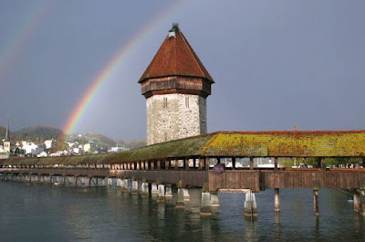 Water_Tower_with_rainbow_by_Silvan_Kaeser_©_ImagePoint_biz