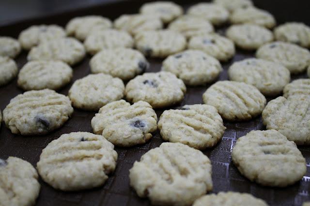 Resepi & Cara Buat Roti Coklat Milo Kismis Simple