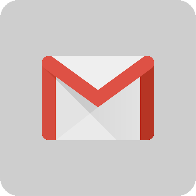 download gmail logo svg eps png psd ai vector color free #google #logo #gmail #svg #eps #png #psd #ai #vector #color #free #art #vectors #vectorart #icon #logos #icons #socialmedia #photoshop #illustrator #symbol #design #web #shapes #button #frames #buttons #apps #app #network
