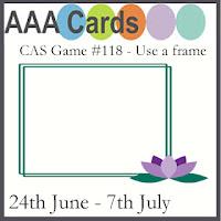 https://aaacards.blogspot.com/2018/06/cas-game-118-use-frame.html