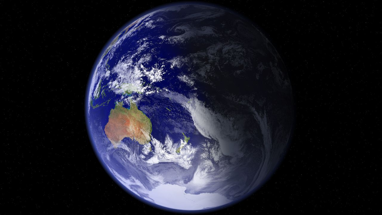 earth planet hd - photo #4
